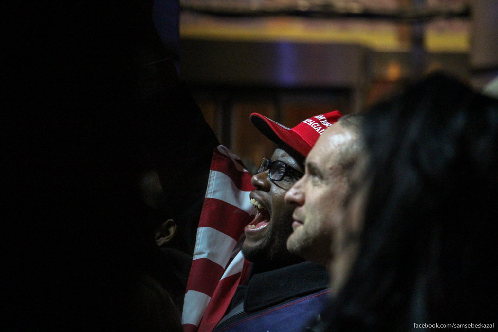 Ночь в Нью-Йорке, когда выбрали Трампа samsebeskazal-7280.jpg