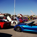 Delmarva Car Shows (cruise-ins, Jeep meets, bike events)