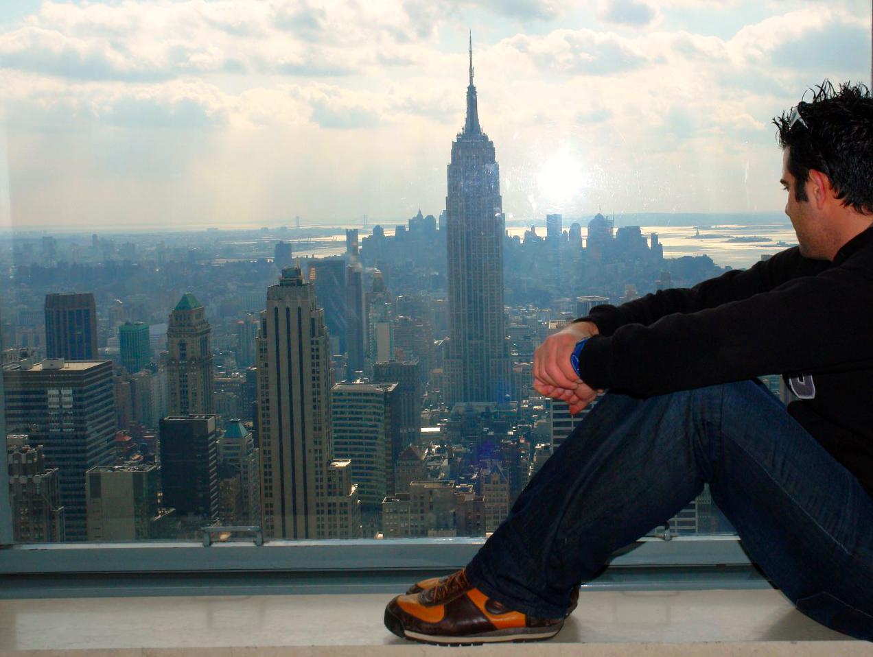 Qué hacer y ver en Nueva York qué hacer y ver en nueva york - 31142701765 5e90e41765 o - Qué hacer y ver en Nueva York