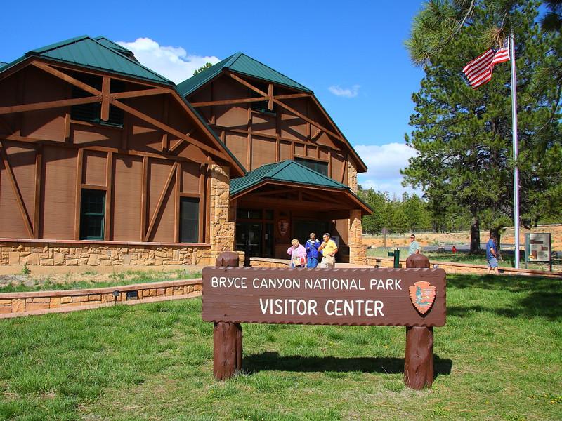 IMG_4359 Visitor Center