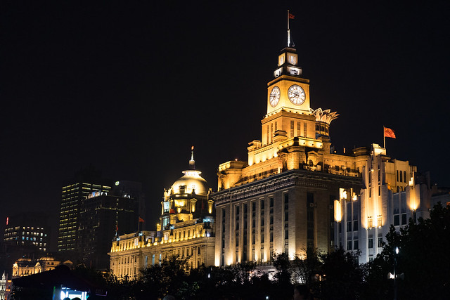 Peachで行く上海旅-138.jpg