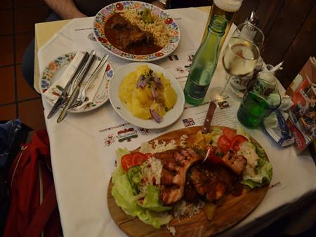 ilona stueberl restaurante bune in viena 1