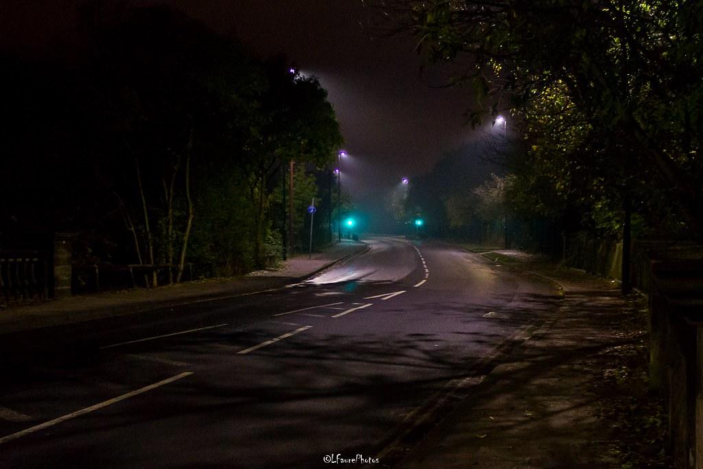 Ruislip Road East, Greenford