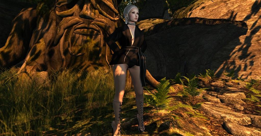 knightfall_004