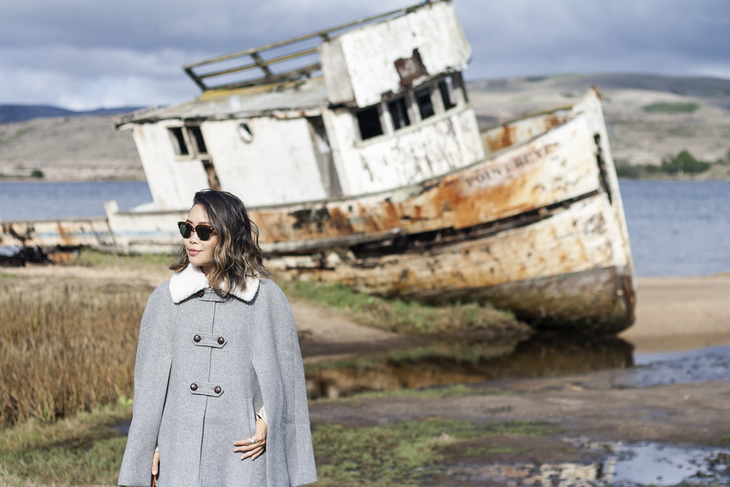 01pointreyes-inverness-shipwreck-madewell-fashion-travel-style