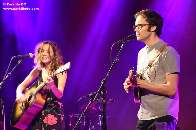 Mandolin Orange 06
