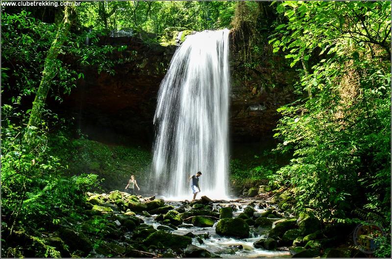577ª Trilha Três cachoeiras do Assis Brasil - Itaara RS_010