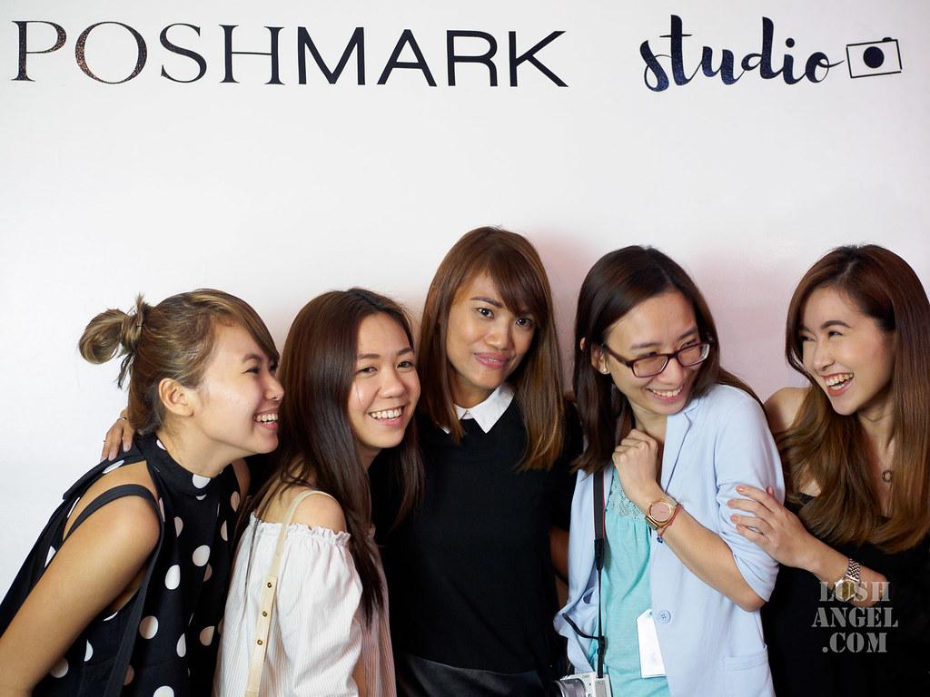 poshmark-studio-bloggers