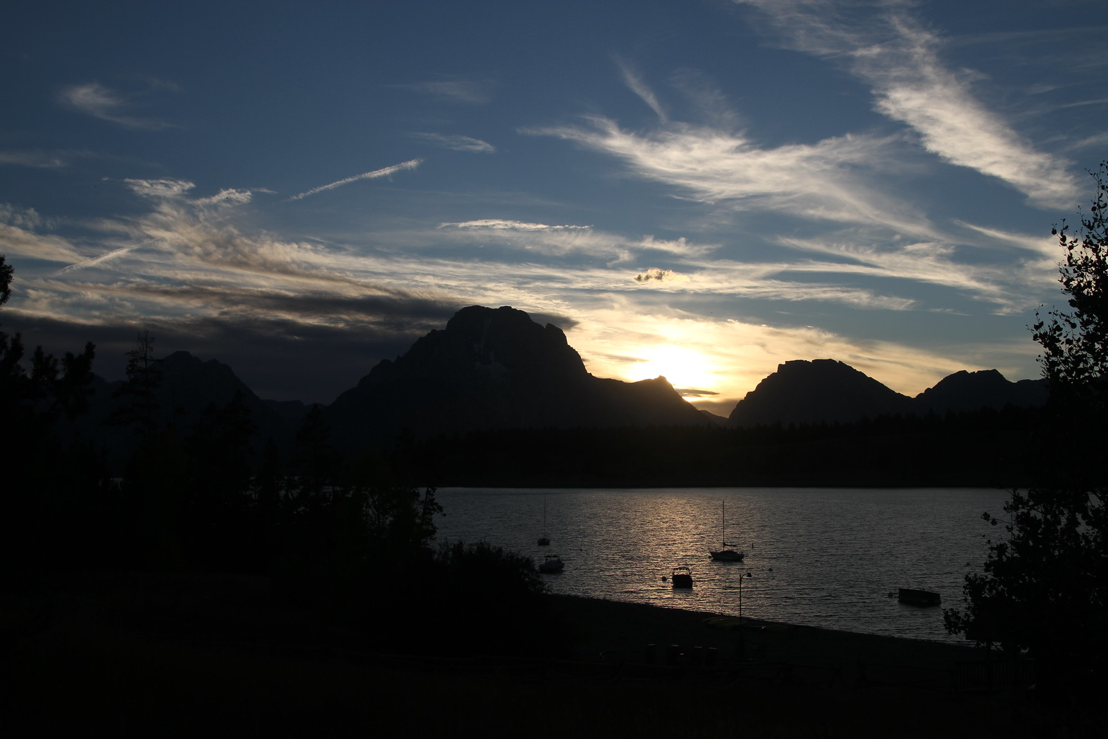 jackson lake IMG_9890