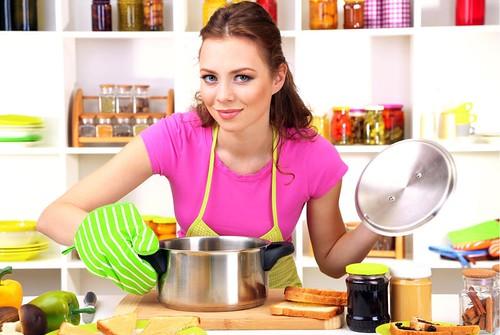 Осінній раціон: додайтегірчинку в чай, їжтеменше солодощів і жирного