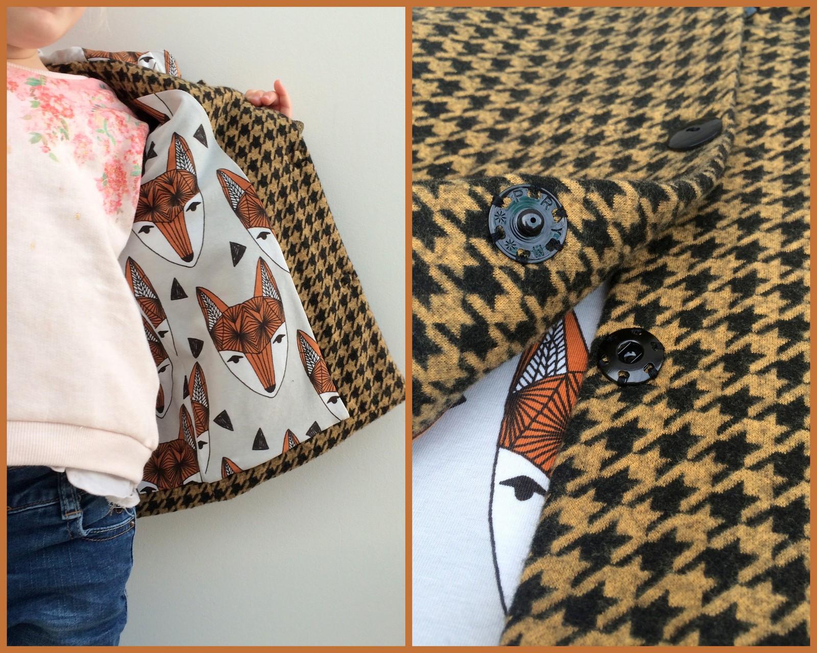 pied-de-poule jasje (collage2)