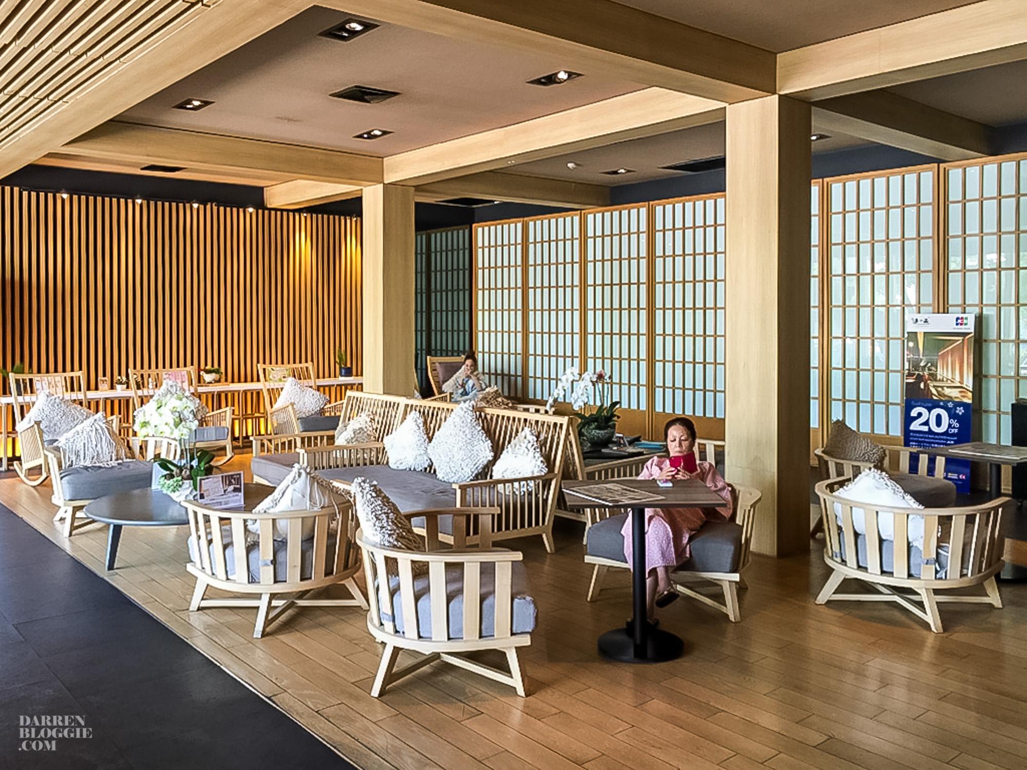Yunomori-Onsen-Spa-Bangkok-thailand-8
