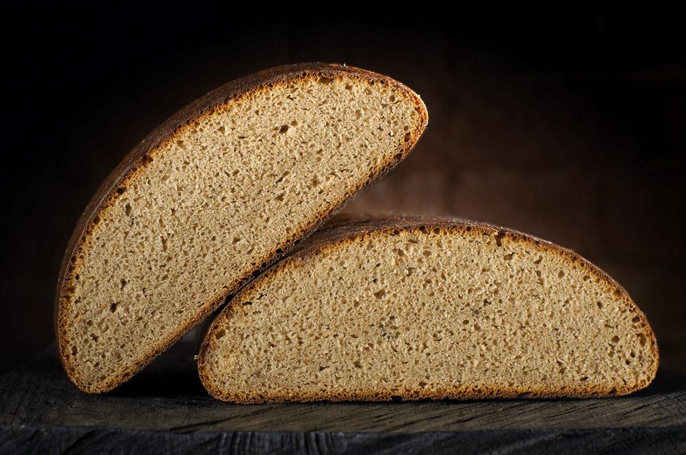 Паланга-хлеб_1000_DSC09748