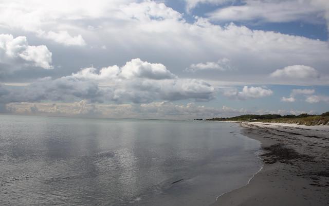 falsterbo sky 3