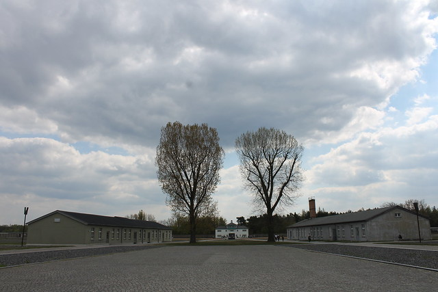 Sachsenhausen8