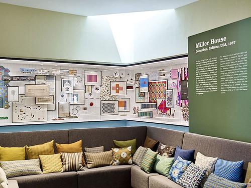 10_Girard_installation_room3_c_Vitra_Design_Museum_Foto_Mark_Niedermann_high