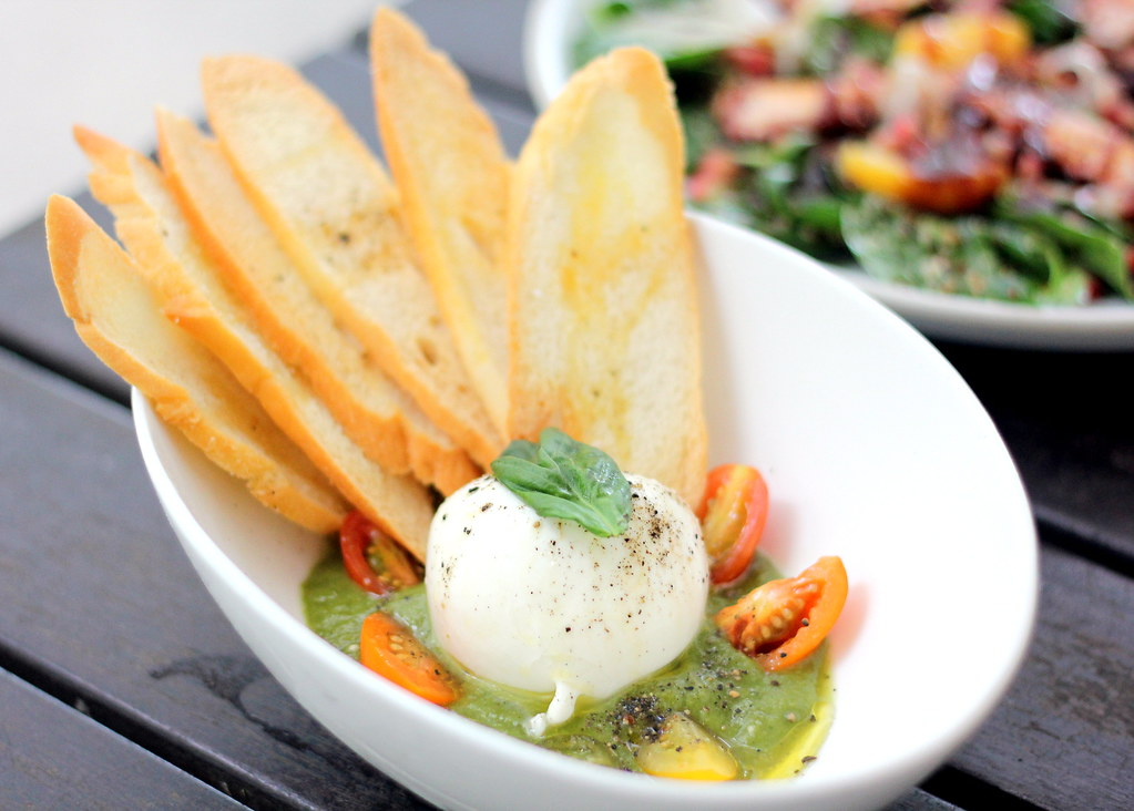 tanjong-beach-club-burrata
