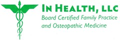 In Health, LLC 001