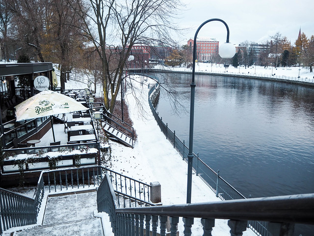 TampereFinland-127524