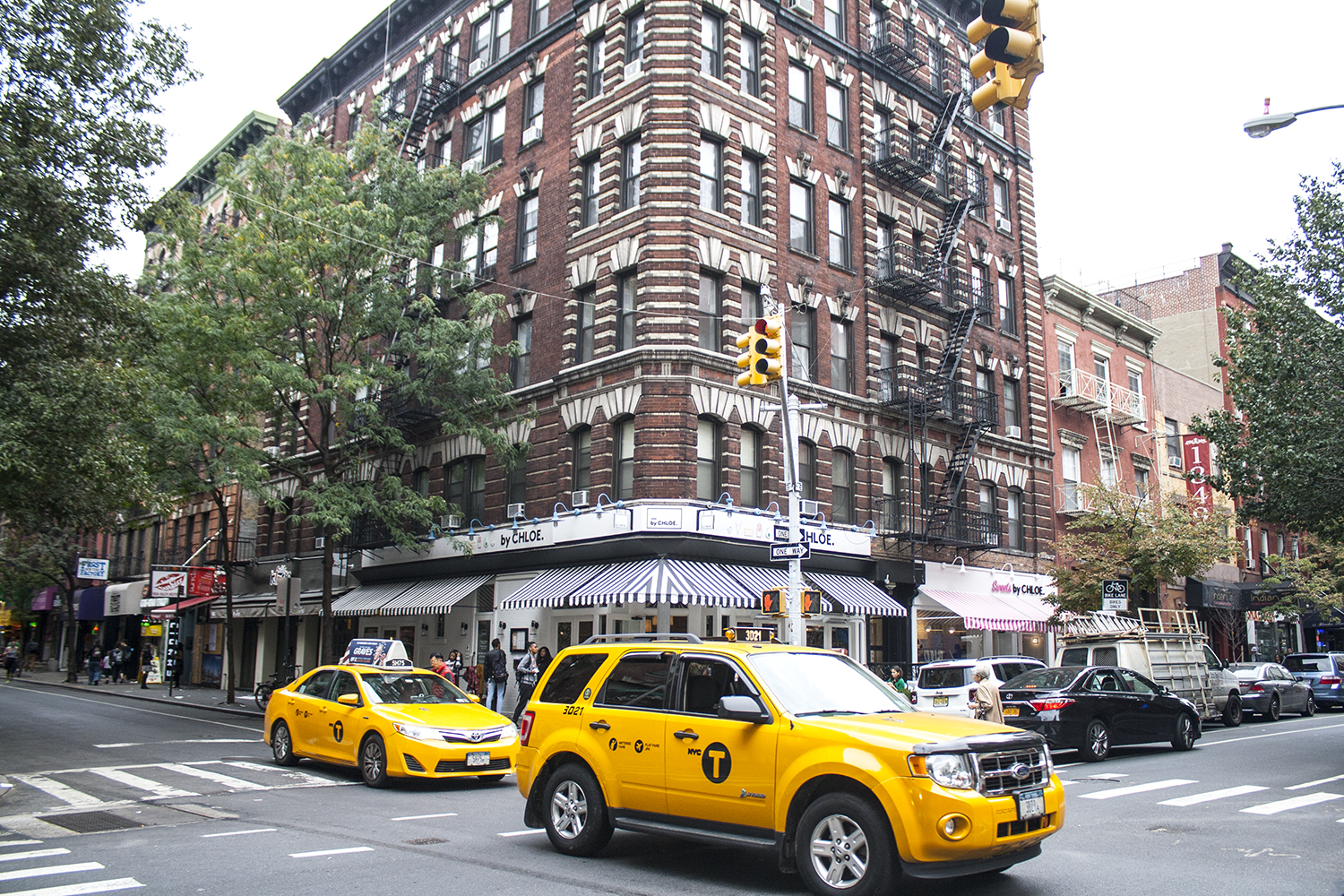 04nyc-newyork-greenwichvillage-travel-diary-architecture-style