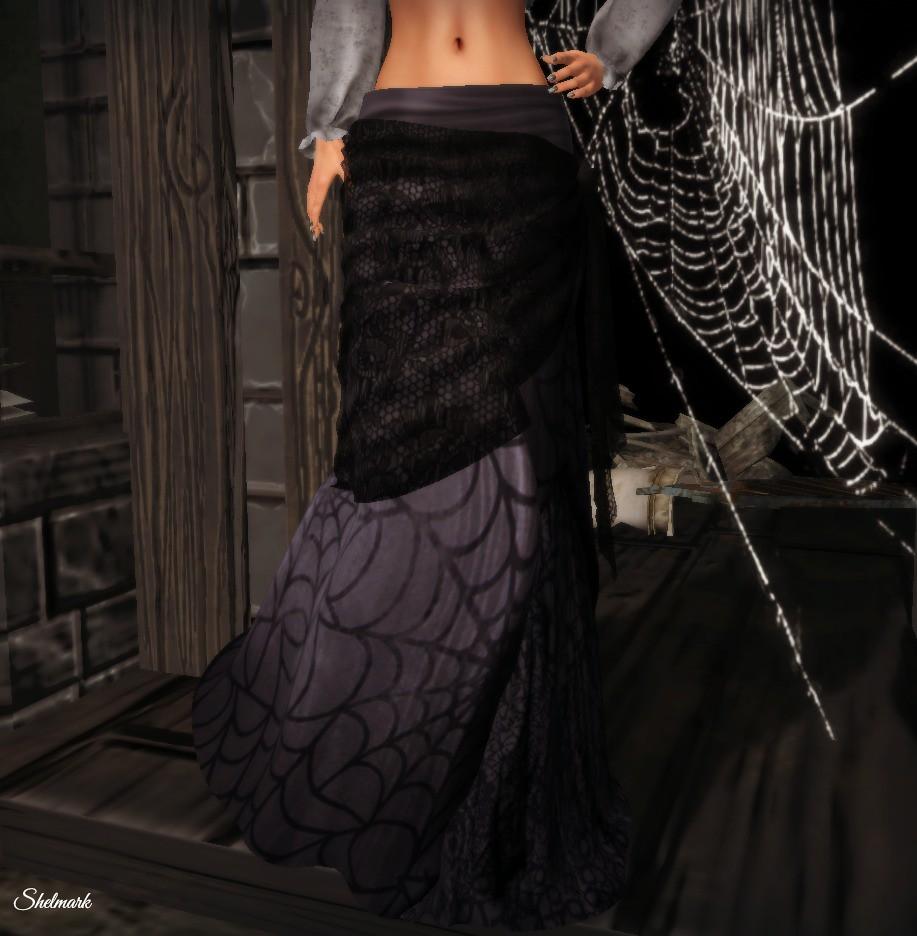 Blog_PetiteMort_WitchHunt_003