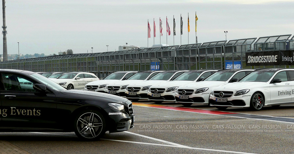 Mercedes-AMG-C63-Experience-Driving-EVENT17