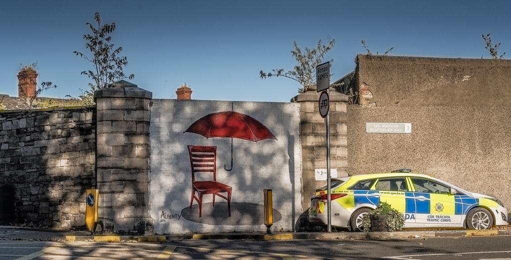 DUBLIN STREET ART [ALBENTY 2016]-122987