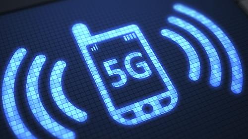 5g-telecom