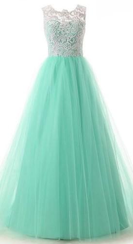 prom dress03