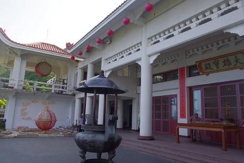 [花蓮] 鹽寮和南寺│周邊景點吃喝玩樂懶人包 (4)