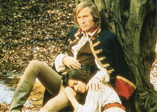Captain Kronos - Vampire Hunter - screenshot 22