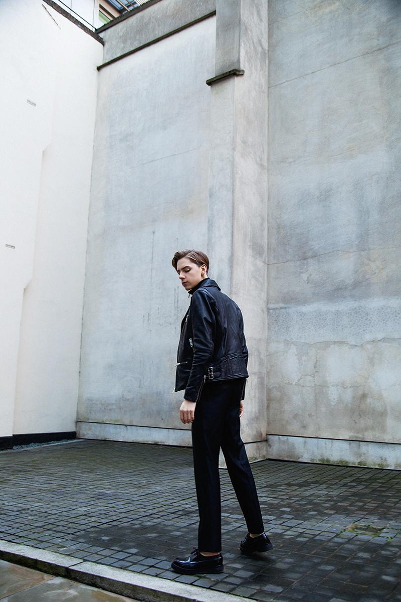 MikkoPuttonen_Diesel_AW16_Forsuccessfulliving_leatherjacket_Turo_AdieuParis_outfit_london_fashionblogger1_web