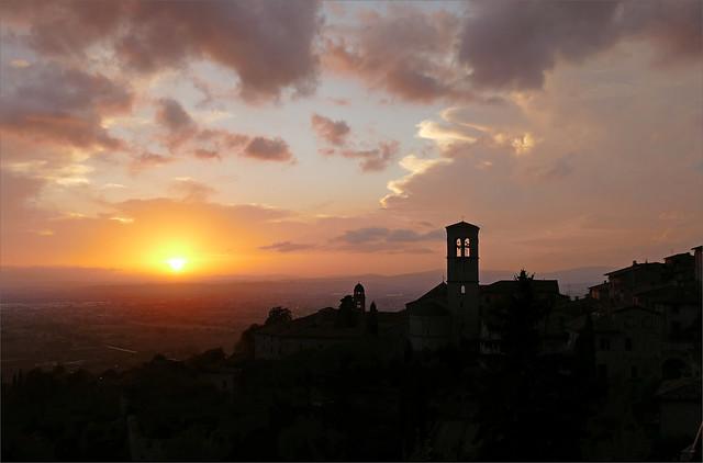 151006_0814_Assisi