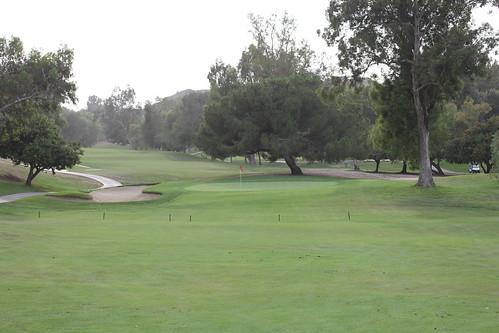 St Demetrios 21st Annual Golf Classic