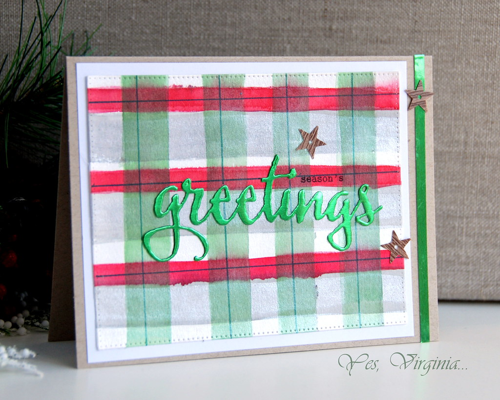 virginia_season's Greetings