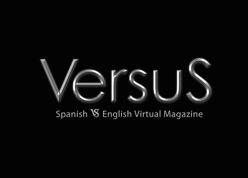 Nomination for Versus and Shena Neox in Avi Choice Awards