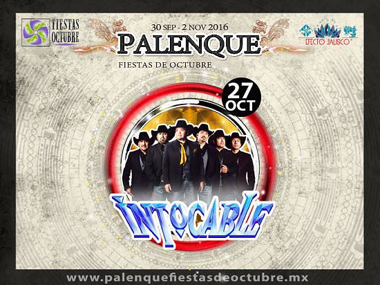 2016.10.27INTOCABLE