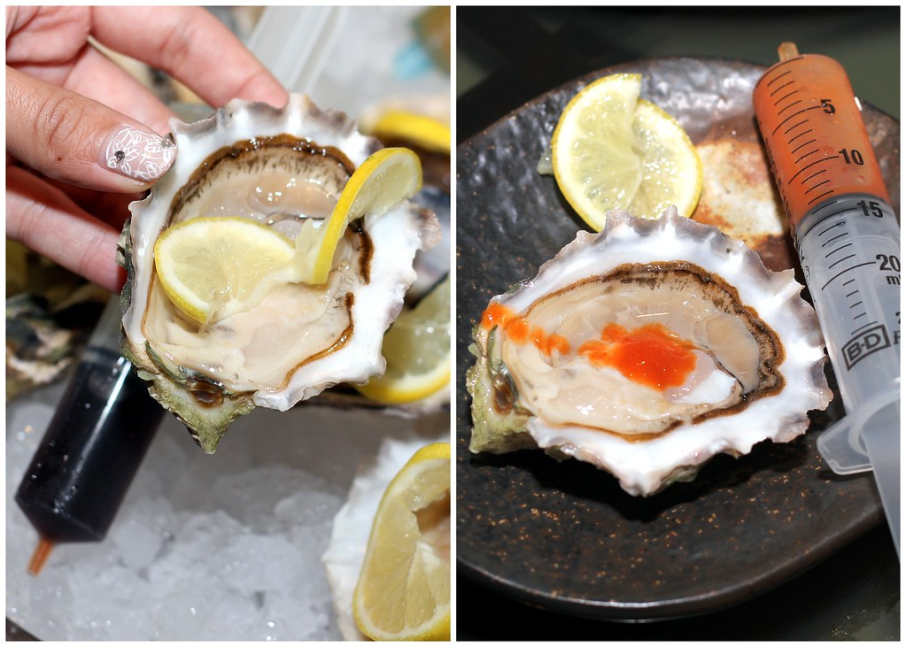 wah-kee-oysters