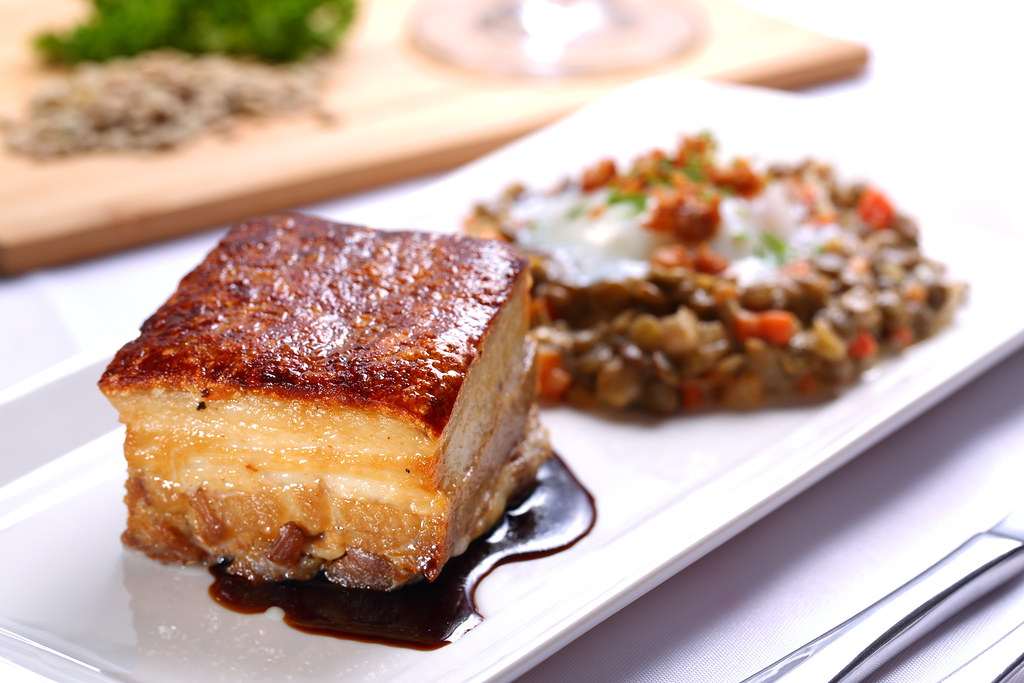 garcons-12-hour-crispy-pork-belly