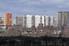 2014_04_Losiniy_Ostrov_241