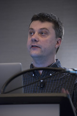 Alan Bateman, CON5107 Prepare for JDK 9, JavaOne 2015 San Francisco