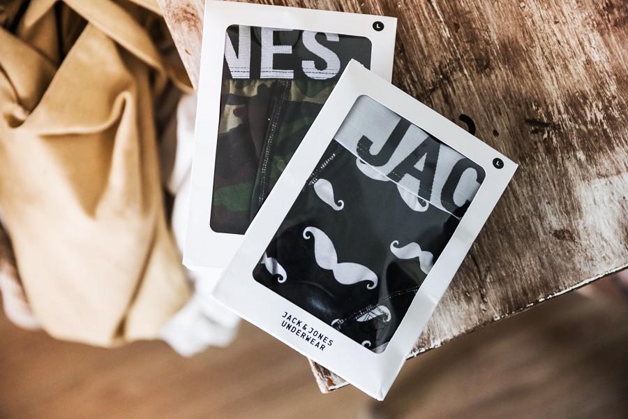 jackjones-7