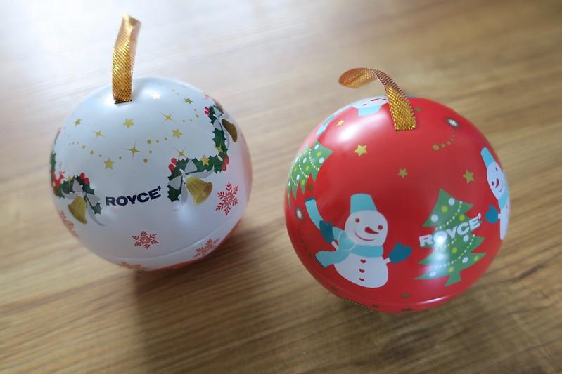 Royce' Christmas 2016