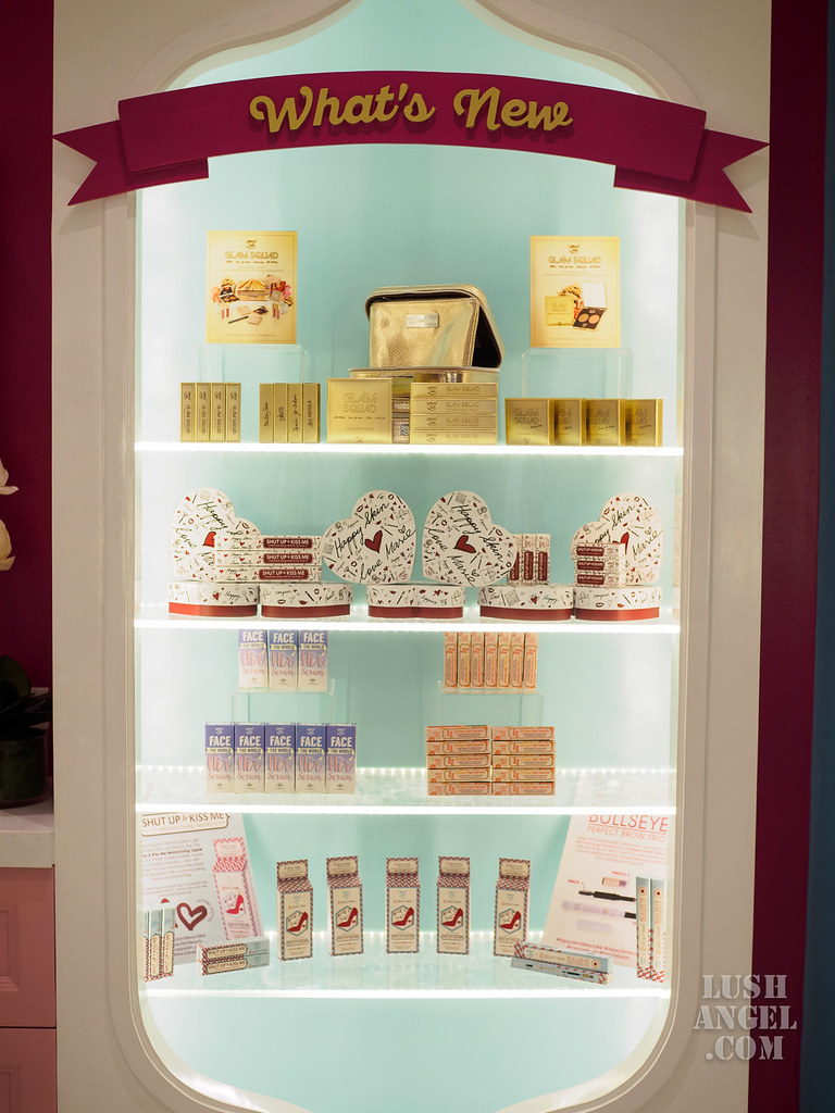 happy-skin-new-products