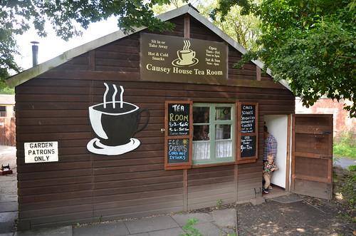 Causey House Tea Room Aug 16 (5)