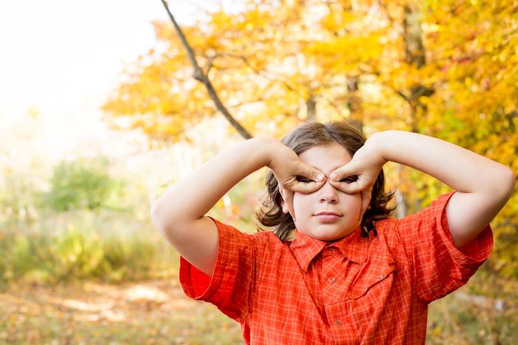authentic-portrait-kids-7