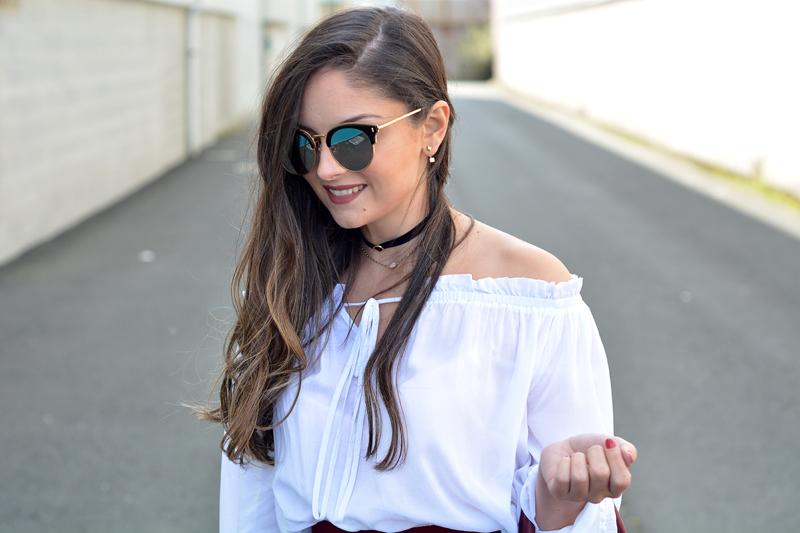 ZARA_SHEIN_OOTD_LOOKBOOK_STREETSTYLE_outfit_08