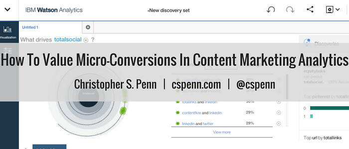 How to value micro-conversions in content marketing analytics.png