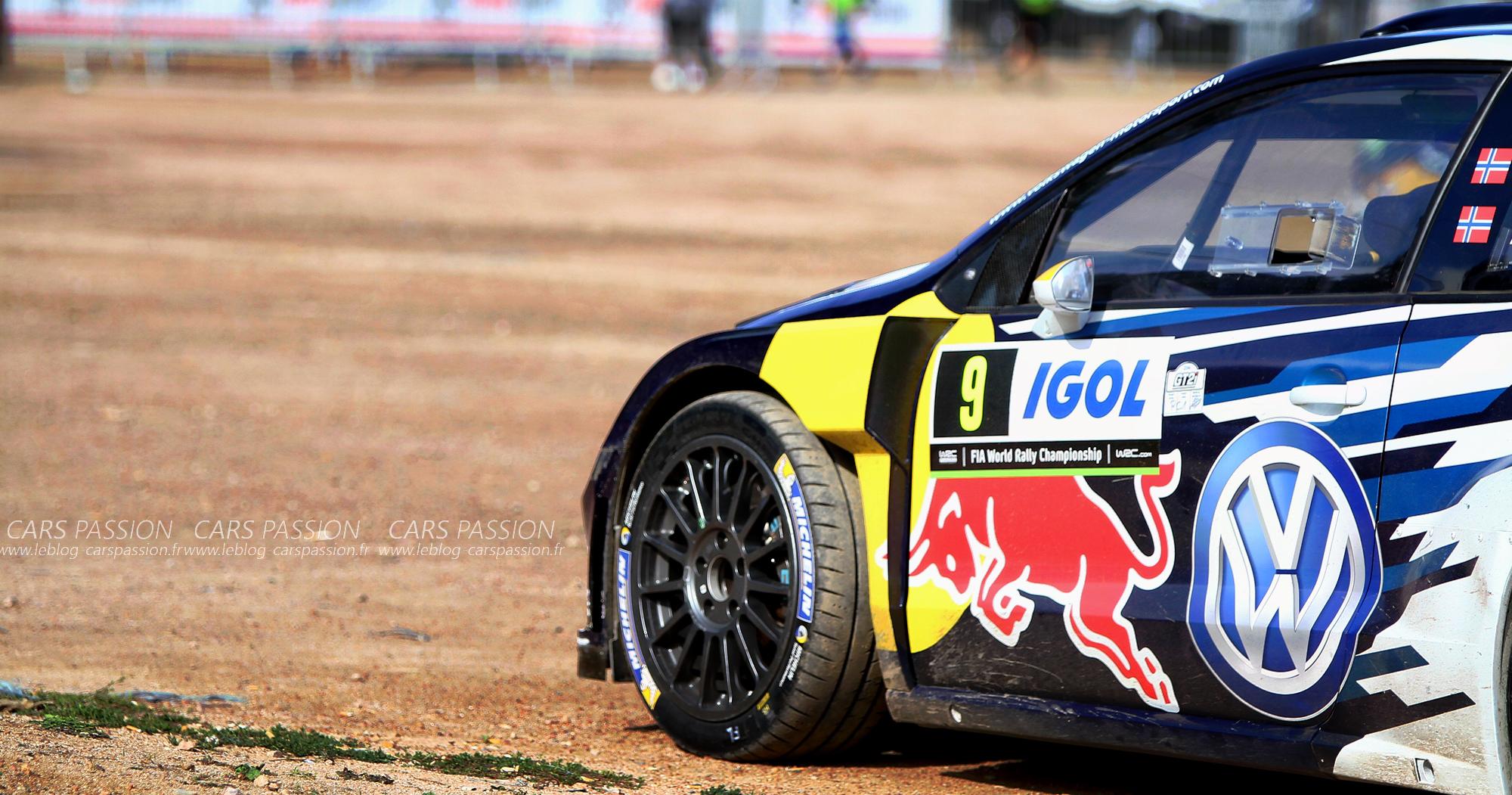 WRC-2016-Tour-de-corse-Ogier-VW-N1-2