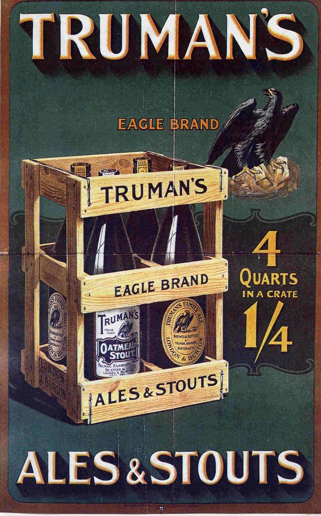 Truman_ad_1908